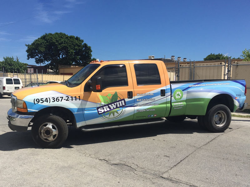 truck decals truck graphics vehicle wraps decals car wrapping vinyl wrap