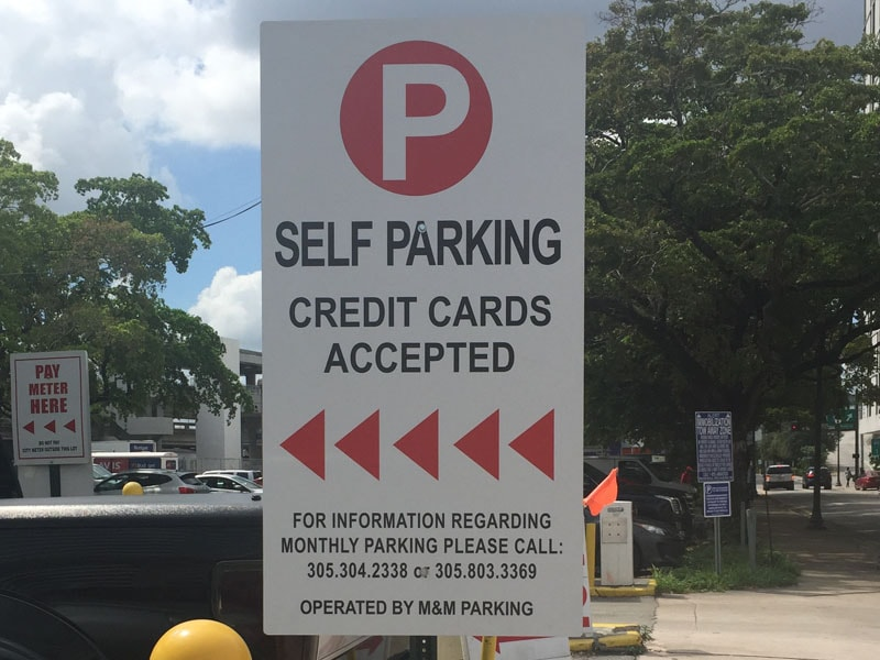 self_parking_signs